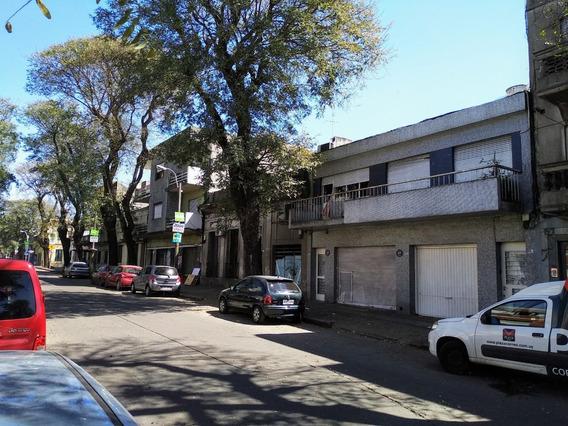 Alquiler De Local Cerca Del Mam Y Facultades