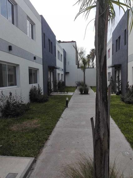 Venta Duplex 3 Ambientes Estrenar Ituzaingo