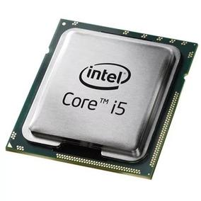 Processador 1155 Intel Core I5 3470 T 2.90ghz Oem 3° Geração