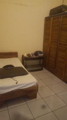 Alquilo Habitacion En Santa Rosa De Santo Domingo