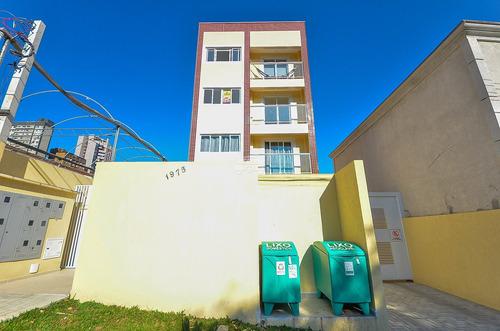 Apartamento - Residencial - 927011