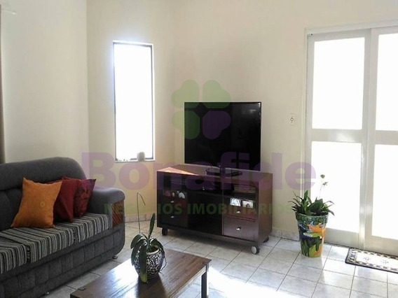 Casa A Venda, Jardim Bela Vista, Joanópolis - Ca09450 - 34454705