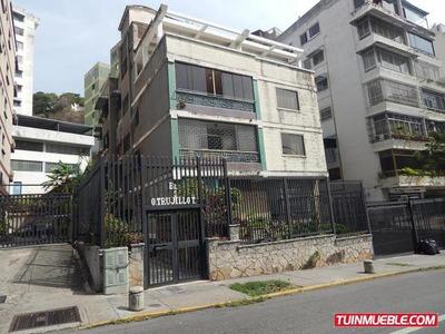 Lmm Apartamentos En Venta Clinas De Bello Monte Mls #17-3617