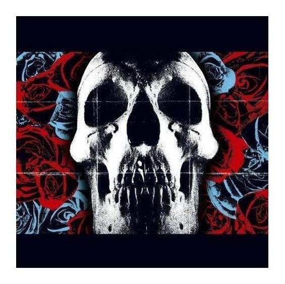 Deftones Deftones Importado Lp Vinilo Nuevo