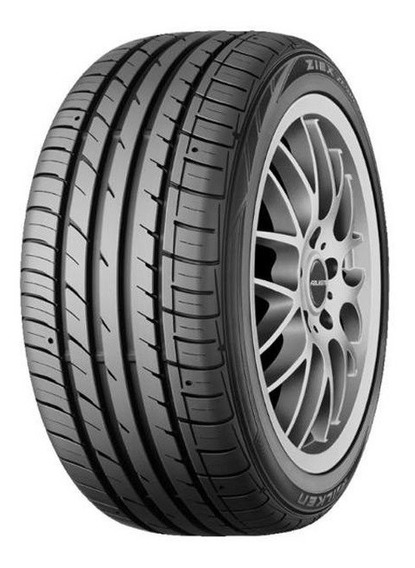 Kit X 2 Cubierta 245/70r16 111 Dunlop Grandtrek At3m