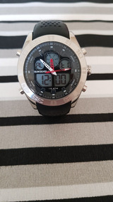 Relógio Quiksilver Original