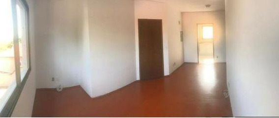 Apartamento Com 3 Dormitórios À Venda, 82 M² Por R$ 308.000,00 - Jardim Das Indústrias - São José Dos Campos/sp - Ap3408