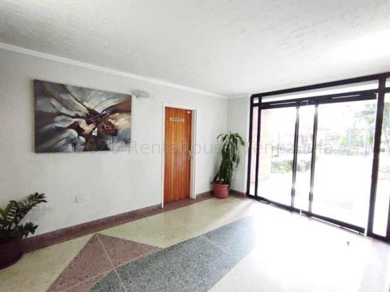 Apartamento Barato En Base Aragua Maracay Zp #20-24371