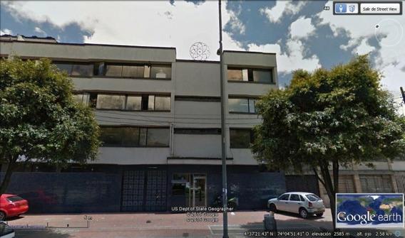Edificio En Venta Samper Mendoza 152-1920