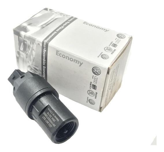 Sensor Velocidade Gol G2 G3 G4 Saveiro Parati Santana Vw