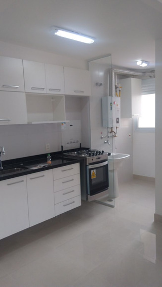 Fl31 Apartamento Nunca Habitado E Próximo Comércios