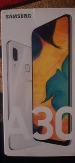 Samsung A30 32gb 3 Ram