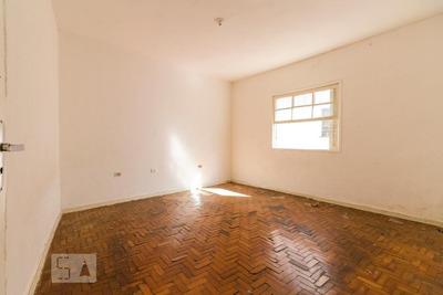 Casa Com 1 Dormitório - Id: 892925296 - 225296