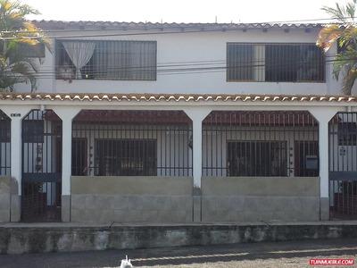 Casas En Venta Las Rosas