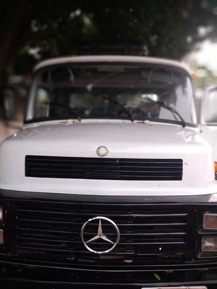 Mercedes-benz 2219
