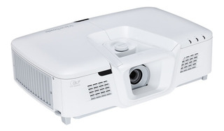 Proyector Pg800hd Viewsonic 5000 Lum Hdmi Usb Red Cuotas