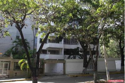 Apartamentos En Venta 16-13202 Rent A House La Boyera