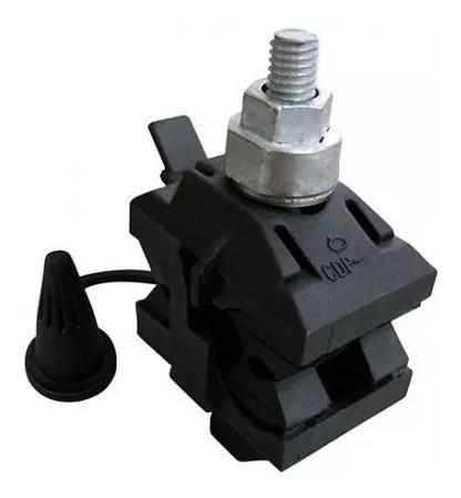 05 Conector Derivação Perfurante Cdp 150-35(16-150 X 4-35mm)