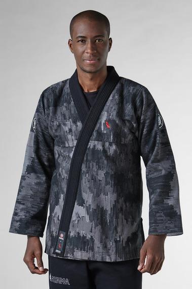 Kimono Wild Dig Reserva