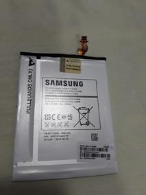 Bateria Tablet Tab 3 Original