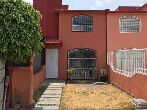 Casa En Renta Frente Al Tecnológico De Monterrey Puebla