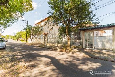 Casa - Sarandi - Ref: 276612 - L-276612