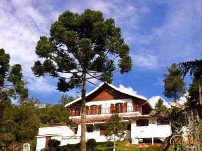 Casa - Cv3001 - 4534358
