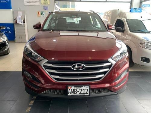 Hyundai Accent 1.4 Gl 5hb Cvt