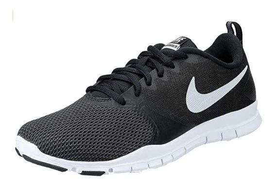 Tenis Nike Flex Essential Tr Mujer Original (924344)