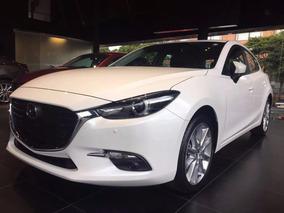 Mazda 3 Gran Touring Sport Ipm