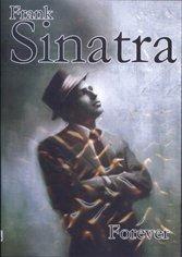 Dvd Frank Sinatra Forever