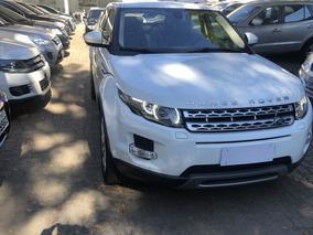 Land Rover Range Rover Prestige 4wd