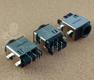 Power Jack Pin Carga Samsung Rv515 Rv520 Rv720 Rf510 Tn70