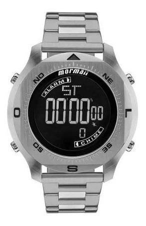 Relógio Mormaii Masculino Mo11273c/1p Digital
