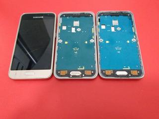 Samsung J120 Kit 3 Aparelhos.