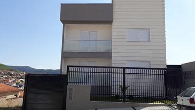 Apartamento Com 2 Quartos Para Comprar No Jardim Das Azaléias Em Poços De Caldas/mg - 2169