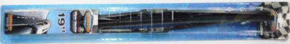 Cepillo L/parabrisas 19 0223 Line /premier