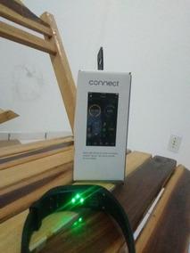 Garmin Vivo Smart Hr