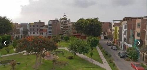 Lindo Depto Grande 45m² Semi - Amoblado/patio Lavanderia