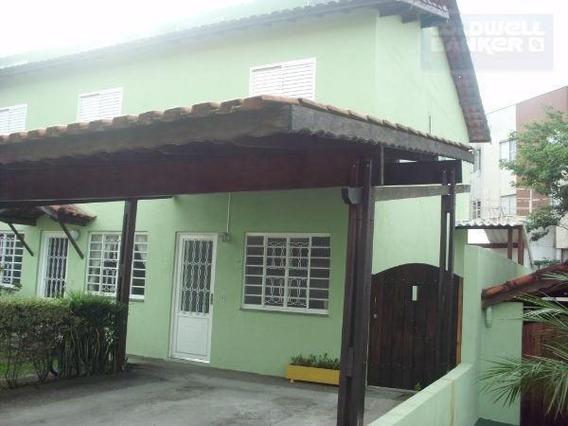 Sobrado Residencial À Venda, Jardim Adriana, Guarulhos. - Codigo: So0009 - So0009