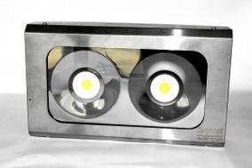 Luminária Industrial Zagonel 150w