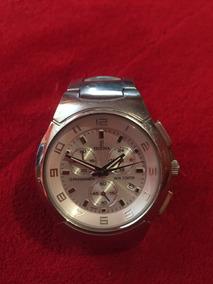 1b7c97f32 Reloj para de Hombre Festina en Mercado Libre México