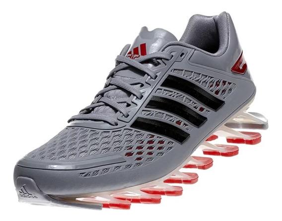 Tênis Masculino adidas Springblade Razor M Tamanho 13 Eua