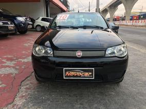 Fiat Palio 1.0 Elx Flex 5p - Ar