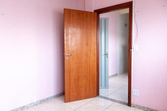 Apartamento Para Aluguel - Planalto, 1 Quarto, 25 - 893012070