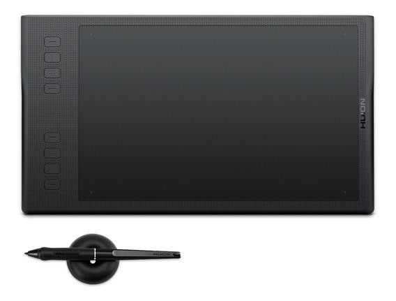 Tablet Para Dibujo Huion Q11k V2