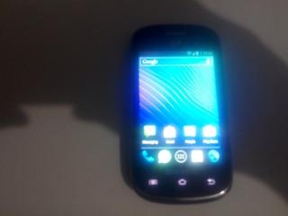 Samsung Galaxy Centura (cdma)