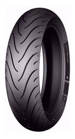 Pneu Traseiro Michelin 140/70-17 Cb300 Fazer Twister Mt03 R3