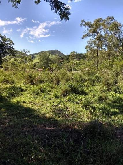Terreno Em Reserva Fazenda São Francisco, Jambeiro/sp De 0m² À Venda Por R$ 100.000,00 - Te284021