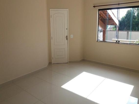 Casa - Ca00629 - 33157221